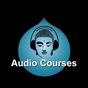 Audio Courses