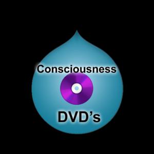 Consciousness DVD's
