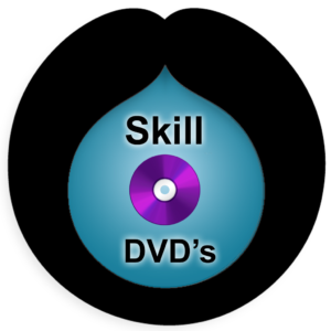 Skill DVD's